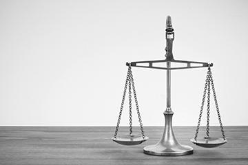 portfolio-small-avocat-notaire