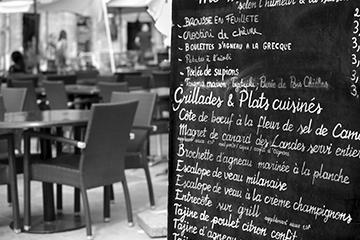portfolio-small-restaurants